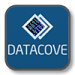 Datacove is where archived email older than 120 days is kept and uses your network ID and password for access