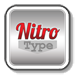 NitroType Online Typing