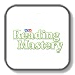 Reading Mastery Resources you will need to sign in to view