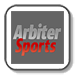 Arbiter Live Athletic Schedules