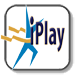 iPlay Athletic Registration